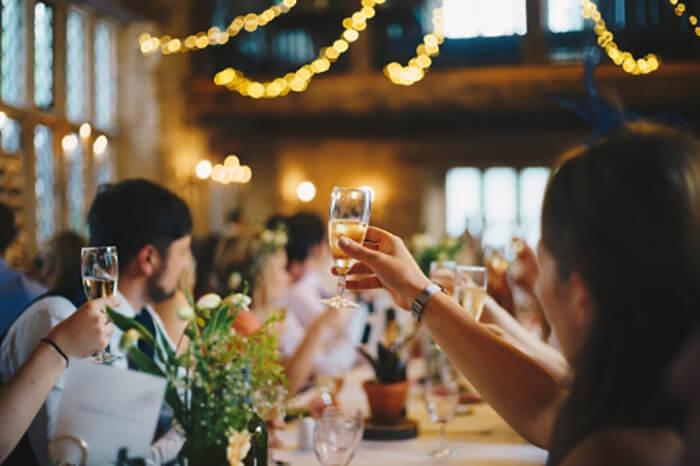 wedding-stressed
